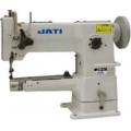1-игольная рукавная машин JATI JT-246