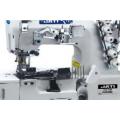 3-игольная плоскошовная швейная машина JATI JT-500-02BB