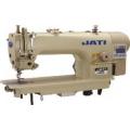 Машина челночного стежка JATI JT-7903D-7
