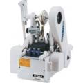 Машина для нарезания синтетических материалов JATI JT-817