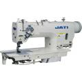 2-игольная швейная машина JATI JT-8720D