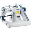 3-игольная машина цепного стежка JATI JT-928
