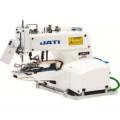 Пуговичный полуавтомат JATI JT-T373D