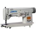 Швейная машина зиг-заг. JATI JT-T391