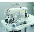 Швейная машина с цилиндрическим рукавом JUKI DLN 6390-7/SC920/M92/CP18