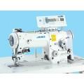 Швейная машина строчки Зиг-Заг Juki LZ-2284-A/TOO/SC920AN/CP180A