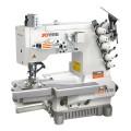 Швейная машина цепного стежка Joyee JY-C122-356/CH-C1
