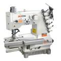 Швейная машина цепного стежка Joyee JY-C152-356/CZP-C1