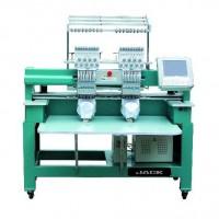 Промышленная вышивальная машина Jack CT1202