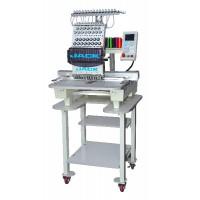 Промышленная вышивальная машина Jack CTF1201