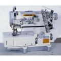 Швейная машина цепного стежка Jack JK-8568-07BB