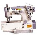 Швейная машина цепного стежка Jack JK-8569A-01GB