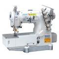 Швейная машина цепного стежка Jack JK-8569DII-01GB/UT