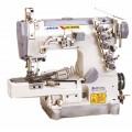 Швейная машина цепного стежка Jack JK-8668-02BB