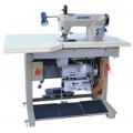 Швейная машина декоративного стежка Jack JK-T588