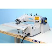 Подшивочная швейная машина JATI JT-101