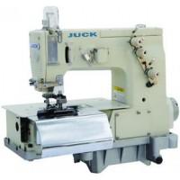 Швейная машина цепного стежка Juck JK-82000C
