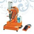 Настольный пневматический пресс для установки заклепок Seung Min Linovy SM705