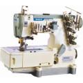 Швейная машина цепного стежка MAQI LS-31016-01-CB