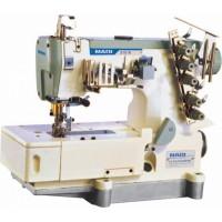 Швейная машина цепного стежка MAQI LS-31016-05-CB