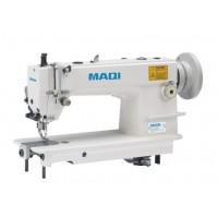 Прямострочная швейная машина MAQI LS 0303CX