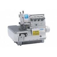 Промышленный оверлок MAQI LS 800-4-13