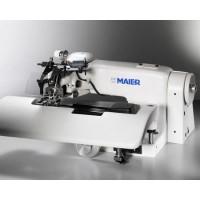 Подшивочная швейная машина Maier 250-32