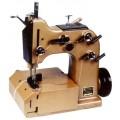 Машина для пошива мешкотары MAXDO GK-8