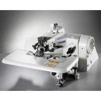 Подшивочная швейная машина Maier 221