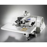 Подшивочная швейная машина Maier 221-31