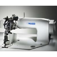 Подшивочная швейная машина Maier 230