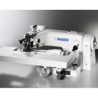 Подшивочная швейная машина Maier 241