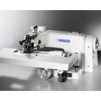 Подшивочная швейная машина Maier 241-31