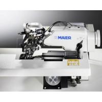 Подшивочная швейная машина Maier 251