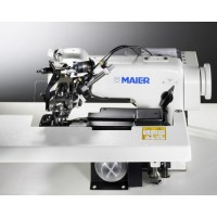 Подшивочная швейная машина Maier 251-31