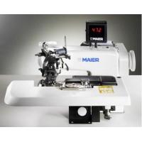 Подшивочная швейная машина Maier 252