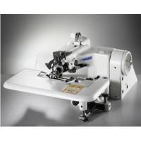 Подшивочная швейная машина Maier 271