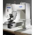 Подшивочная швейная машина Maier 610