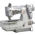 Швейная машина цепного стежка Pegasus CW562N-01GBx356