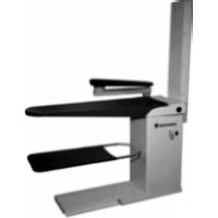 Консольный гладильный стол ROTONDI 388/A