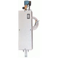 Cепаратор пара Rotondi RSC O (сепаратор пара)