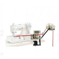 Приспособление для швейных машин Racing MC M8S-SY