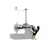 Приспособление для швейных машин Racing MDL 30-2 JUKI MF-7723