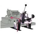 Приспособление для швейных машин Racing PK-SP