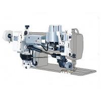 Приспособление для швейных машин Racing PS (DDL-8700-7-WB/AK)