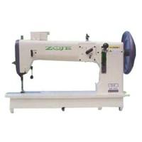 Прямострочная швейная машина челночного стежка Zoje SGB 4-6