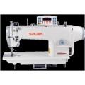 Прямострочная швейная машина челночного стежка Siruba DL7000-NM1-13