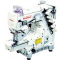 Швейная машина цепного стежка SunStar SC-7300M 156G