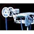 Приспособление для швейных машин Racing UT2