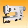 Швейная машина для обуви, кожи и сверхтяжёлых материалов Vista SM V-1245